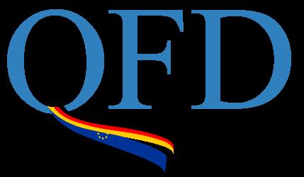 QFD Institut Deutschland